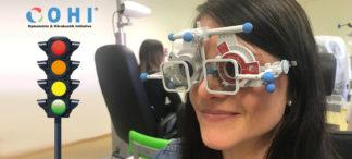 Fixer Lehrgangsstart zum Augenoptikermeister