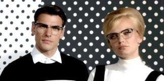 Rodenstock präsentiert die Herbst/Winter Eyewear-Kollektion 2020