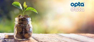 Optimaler Zeitpunkt für Neuinvestitionen – mit der COVID-19 Investitionsprämie