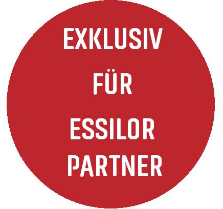 Mit diesem kostenlosen Service können die Partneroptiker zudem ihre Kunden über ihre Serviceleistungen, Produktangebote und Öffnungszeiten informieren