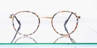Neues Materika Titanium - ein Material wird zur Kunst