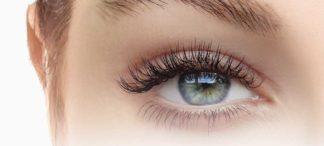 Presbyope sind außergewöhnlich – genau wie die multifokalen Kontaktlinsen von Alcon