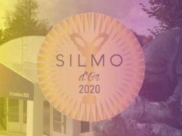 SILMO d'Or Verleihung 2020 – Innovationen der Augenoptik