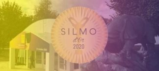 SILMO d'Or Verleihung 2020 – Innovationen der Augenoptik