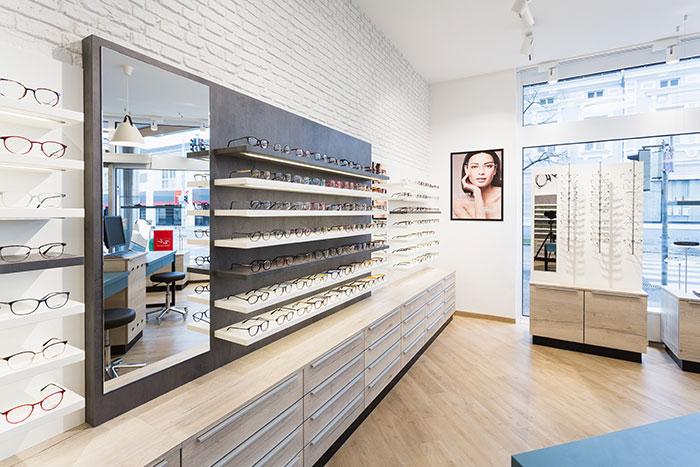 Es steht außer Frage, dass eine optimale Warenpräsentation das zentrale Element im Einzelhandel darstellt
