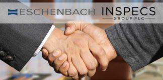 Equistone verkauft Eschenbach Holding an Inspecs Group plc
