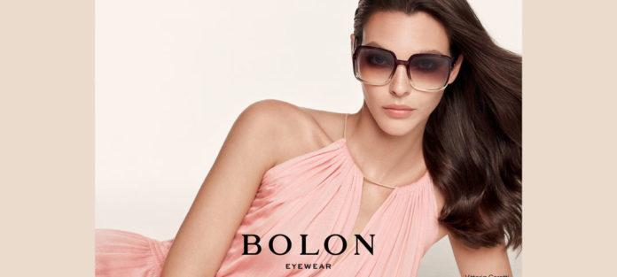 Neue Sonnenbrillen von BOLON Eyewear: innovative Designs und hochwertige Materialien
