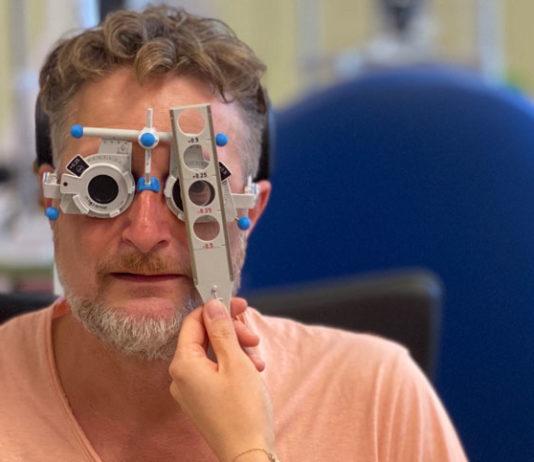 Berufsbegleitend ab 18. Jänner 2021 zum Augenoptikermeister
