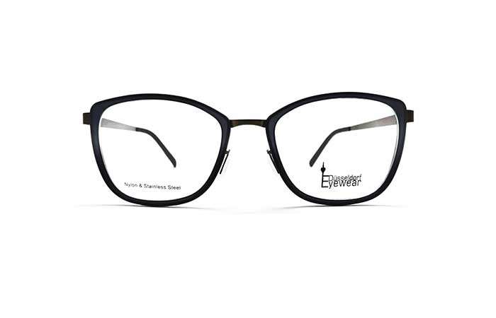 DÜSSELDORF Eyewear Studentenwerk