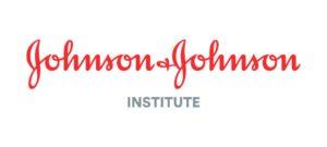 JJV Online-Seminar: Mehr als 90%: Erfolgreiche Anpassung in 4 einfachen Schritten- dank INTUISIGHT™