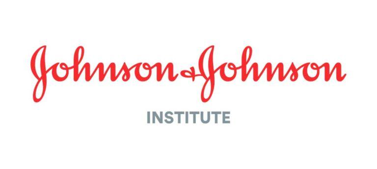 JJV Online-Seminar: Auswahl der richtigen Kontaktlinse – was sollte man beachten?
