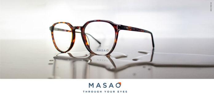 MASAO – in jeder Hinsicht anziehend