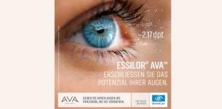 Die Refraktion – Das Herzstück des traditionellen Augenoptikers
