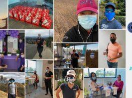 Optometry Giving Sight –Sechs Kontinente – über 30 Standorte – ein Ziel