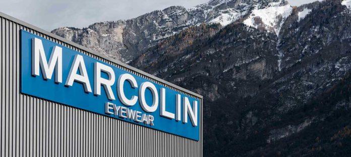Die Marcolin Gruppe verstärkt ihre Kommunikationsabteilung