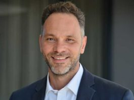 Neuer Global Medical Affairs Director der Hoya Vision Care