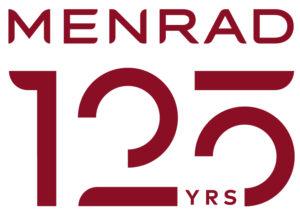 1Menrad-Logo+125yrs