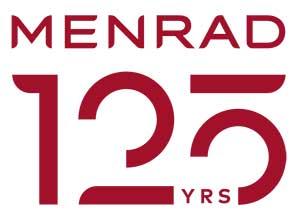 Menrad 125 Jahre deutsche Unternehmergeschichte