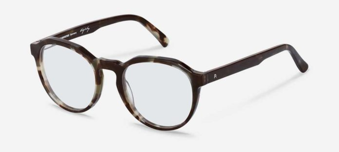 Rodenstock – Icons of tomorrow