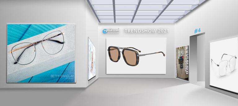 optikum TrendShow 2021 – Teil 4