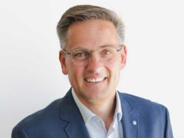 Christian Schwenk wird neuer Sales Manager DACH bei OWP