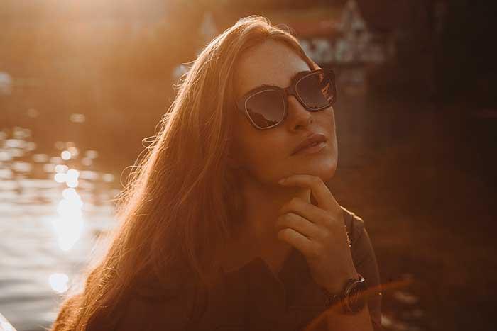 Auch Jugendliche oder Studenten sollen sich eine EINSTOFFEN-Brille leisten können