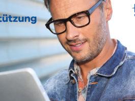 Das HOYA Marketing: Starke Unterstützung für individuelle Geschäfte
