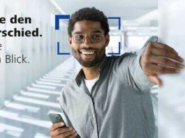 Befreie deinen Blick! Die Erfolgsgeschichte von ZEISS SmartLife geht weiter.