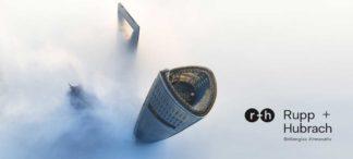 Neuer Rupp + Hubrach Marken-Service intensiviert die Kundenbindung