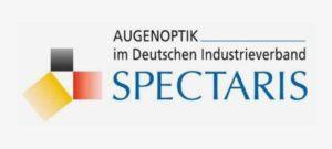 SPECTARIS: Erfolgreich mit Kontaktlinsen in Zeiten von COVID 19