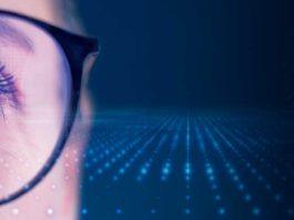 Novacel präsentiert das Premium-Freeform-Gleitsichtglas EDEN ZETA