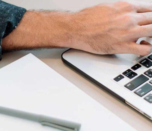 Mit Eschenbach Online die neuesten Trends digital auf einen Blick