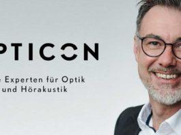Der österreichische Marktführer für unabhängige Augenoptiker und Hörakustiker verstärkt sein Team