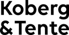 Koberg & Tente GmbH & Co KG