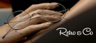 Radlinger präsentiert zeitloses Design im Vintage Stil
