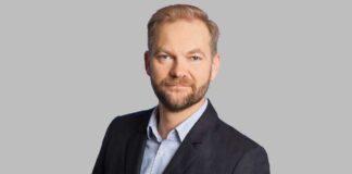 Marcolin kündigt strategischen Führungswechsel in den Märkten UK und Nordics an
