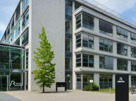 Rodenstock begrüßt mit den Apax Fonds einen neuen Mehrheitsgesellschafter