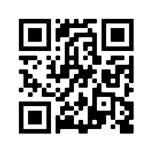 20210805 Alcon QR Code