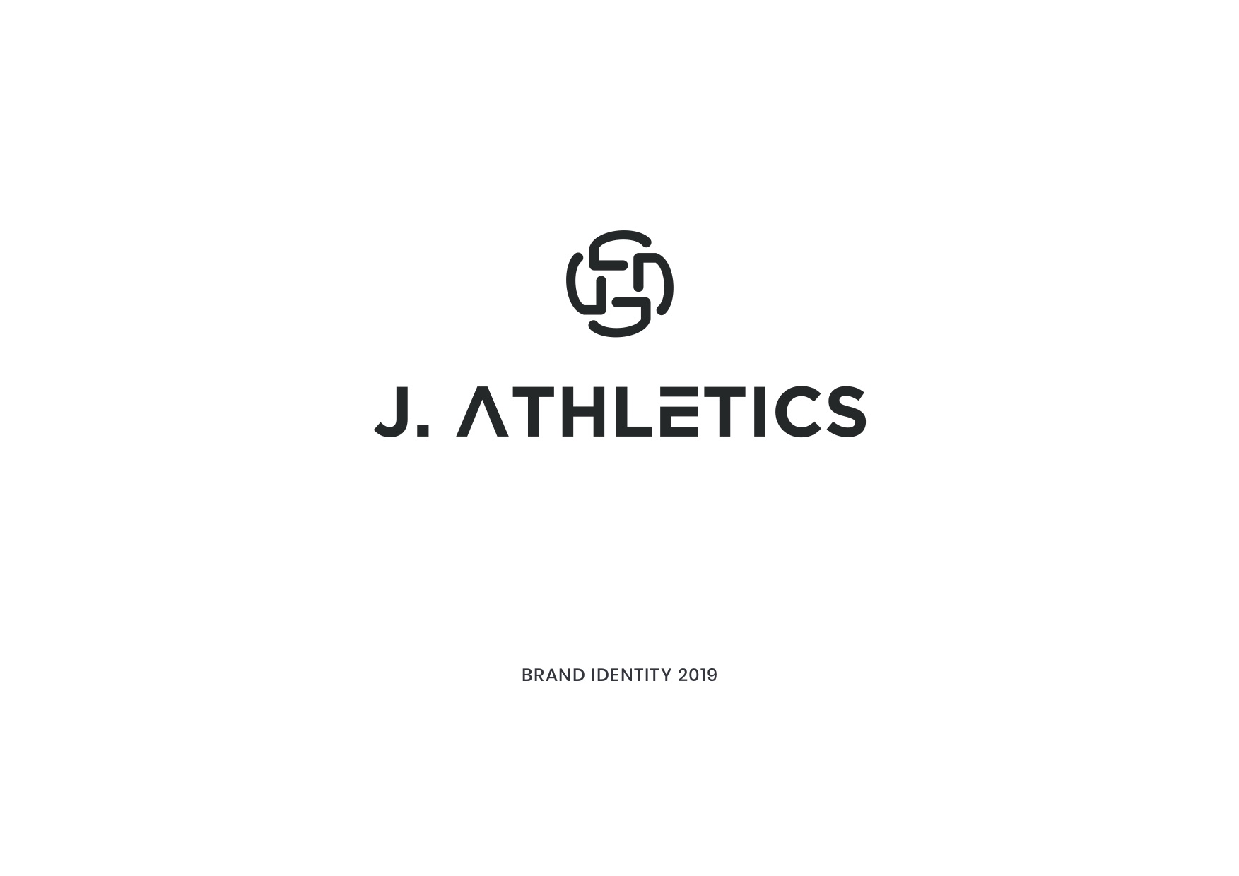 BI_JAthletics_2019