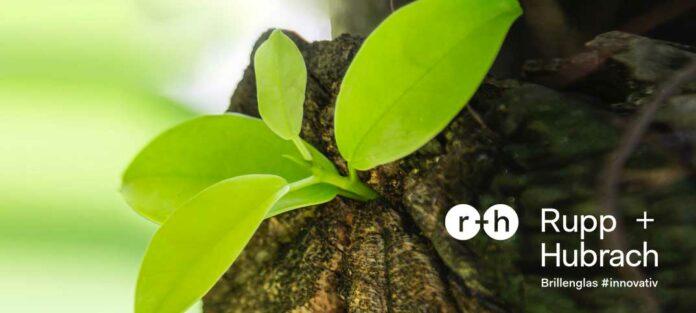 Nachhaltig und effektiv: Das R+H Seminarprogramm 2021