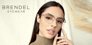 BRENDEL eyewear – Fashion meets frame