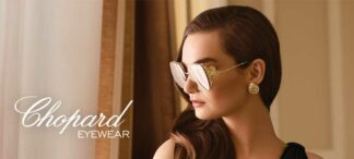 Chopard – Red Carpet Limited Edition 2021