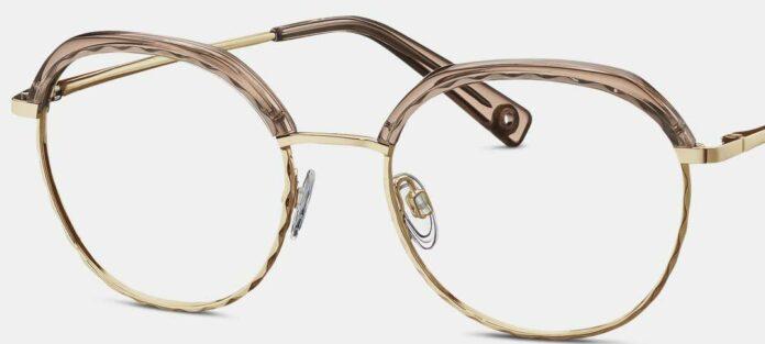 Eschenbach Eyewear vierfach mit Red Dot 2021 für hohe Designqualität honoriert