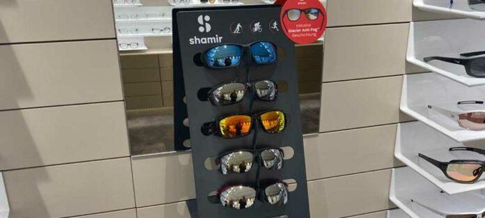 Die Shamir-Sommerhighlights 2021