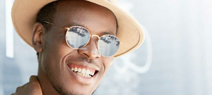 Neue Sonnenbrillengläser mit Spiegeleffekt – ZEISS DuraVision Flash UV