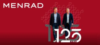 MENRAD feiert sein 125. Jubiläum