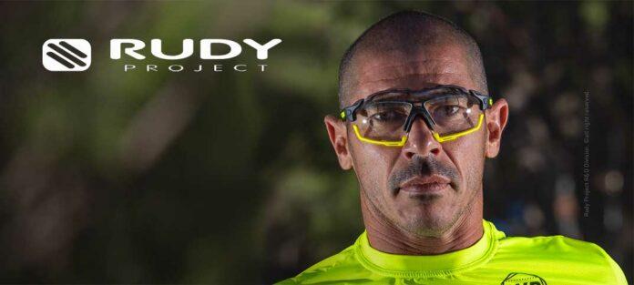 Rudy Project – Sportoptik-Potenziale jetzt konsequent nutzen