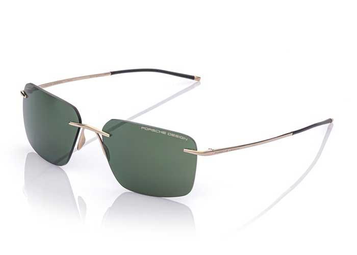 Porsche Design Eyewear 8923
