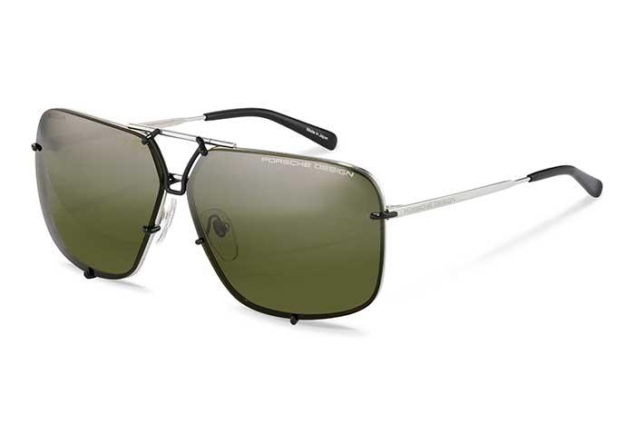 Porsche Design Eyewear 8928