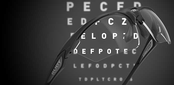 Der Sportfachhandel boomt regelrecht, Augenoptiker können jetzt ebenso davon profitieren